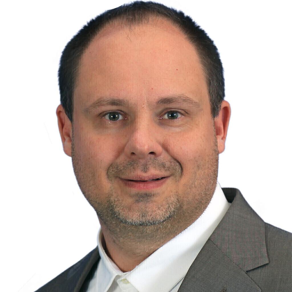 Torben Belz's profile picture