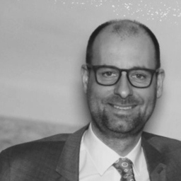 Dirk Schreiber - W&W Württembergische Versicherung AG - Erfurt