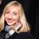 Isabelle Klein - Mannheim