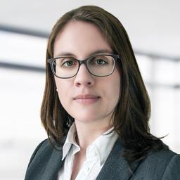 Sarah Claire Trzynka