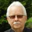 Charles Meyst - Glen Allen