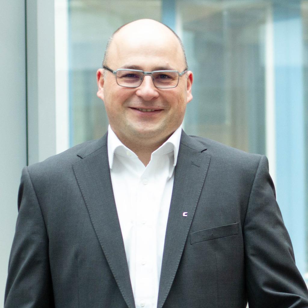 Christian Brugger