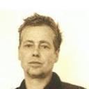 Christoph Ernst - Berlin