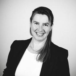Birgit Bernhardt's profile picture