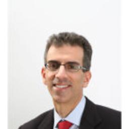 Dr. Gregory Zapantis - New York Reproductive Wellness - Jericho, New York