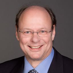 Michael Schmid's profile picture