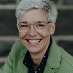 Susanne Berger - Kölner Finanz Kontor - Köln