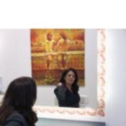 Angela Arte e Capelli - Arte e Capelli  Friseur und Kosmetik - Köln
