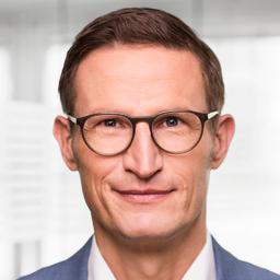 Henrik Jeimke-Karge