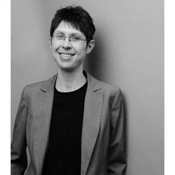 Dr. Sigrun Lehnert - Sigrun Lehnert - Hamburg