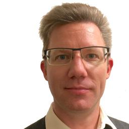 Michael Forstner