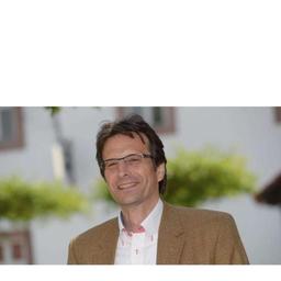 Joachim Piszczan's profile picture