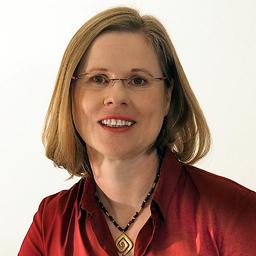 Dr. Sylvia Jung - Versicherungskammer Bayern - München