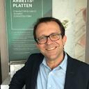 Klaus Bechtold - Neumarkt i.d.OPf.