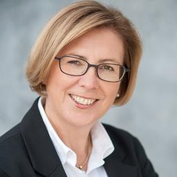 Martina Bollenbach Recruiting Für Die Energiewirtschaft Active