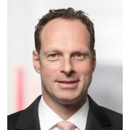 Axel Neumann-Giesen - CTcon Management Consultants - Bonn