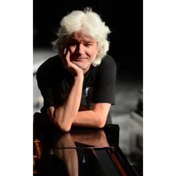Prof. Wolfgang Schmid - BMG Publ./Nebraska Publ./Care Music Group,UniversalMusicPubl./ tsg-music - München