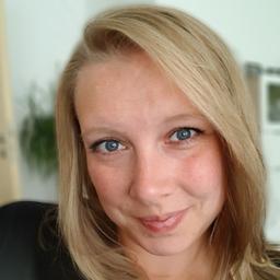 Saskia Dietrich's profile picture