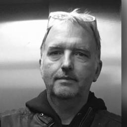 K. Christoph Ranze's profile picture