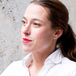 Renée Rogage's profile picture