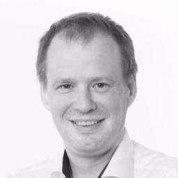 Andreas Kirchner - Schaltplatz.de - Ceramex Media GmbH - Seevetal