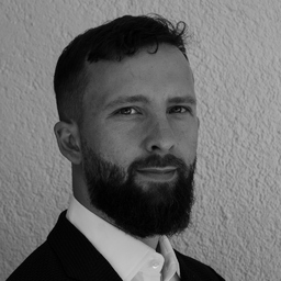 Leon Müller-Wiesen's profile picture