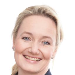 Monika Katharina Ortlinghaus - www.scheidung4friends.de - Wuppertal