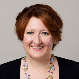 Mag. Birgit Sciborsky's profile picture