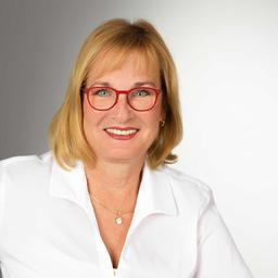 Annetta Höhn - Hyp' Berlin Therapie - Coaching - Training - Berlin