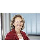 Monika Herzog - Freiburg