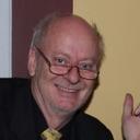 Peter Nagel - Brühl