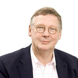 Bernd M. Fieseler