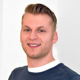 Niklas Hörnschemeyer's profile picture