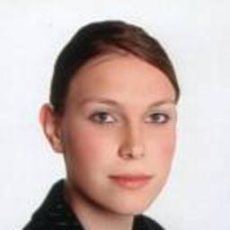 Melanie Wetzig
