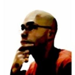 Dr. Daniel Collado-Ruiz - NurtUp - Helsinki