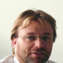 Uwe Adrian's profile picture