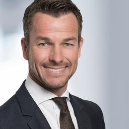 Michael Benninghoff - benninghoff communications consultancy e. K. - Kiel