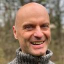 Wolfram Schmidt - Bonn