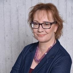 Mag. Martina Plaschka - Freiberuflich/ selbständig - Korneuburg