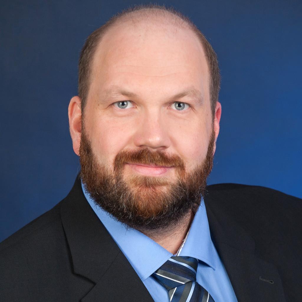 Daniel Faber's profile picture
