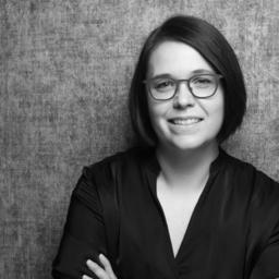 Daniela spey innenarchitektin frauspey xing for Innenarchitektur kassel