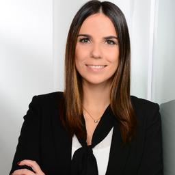 Nora Bielmeier's profile picture
