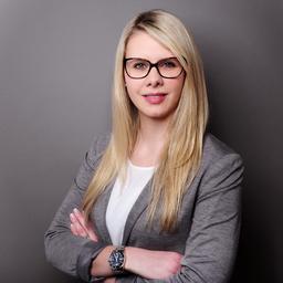 Berit Andersen's profile picture
