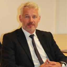 Karsten Lewe's profile picture
