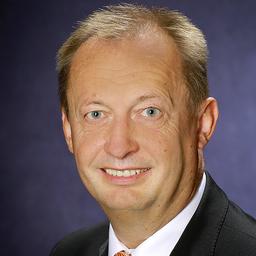 Christian Schönberger - Postbank Finanzberatung AG - NL der DB Privat- und Firmenkundenbank AG - Berlin