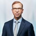 Daniel Schär - Berlin