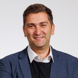 Konstantinos Kododimos's profile picture
