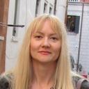 Mirjana Jovanovic - Belgrade