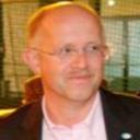 Matthias Beck - Dulmen
