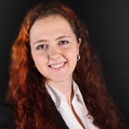 Maria Milaschewski's profile picture